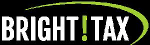 BrightTax Logo