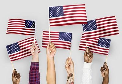 US citizens and fatca