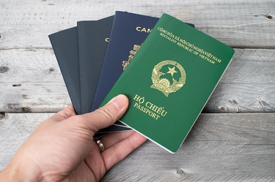 Dual Citizenship – What Are The Tax Rules?