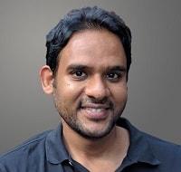 US Expat Tax Global Scholar Adeel Mufti