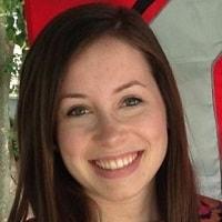 US Expat Tax Global Scholar Kersey Schott