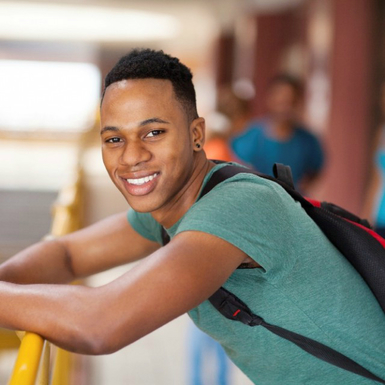 bright tax scholarships for future expats