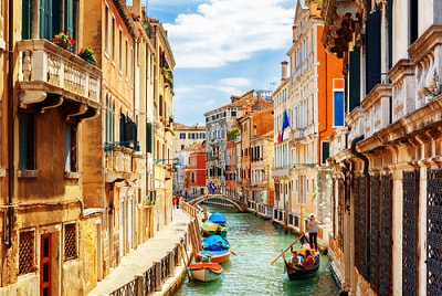 expat filing taxes in italy