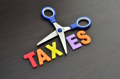 The Top five (and a half) US tax blogs