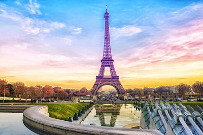 US Expat Taxes for Americans Living in France – What You Need to Know
