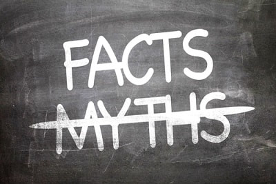 Top US expat tax myths debunked