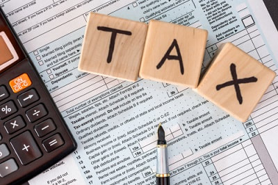 Why you should choose Bright!Tax to prepare your US expat tax return