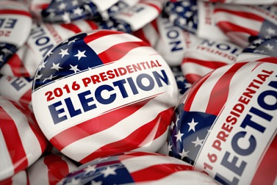 2016 US Election – What Expats Need to Know