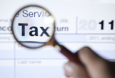 Top 5 Year-End US Expat Tax Planning Strategies