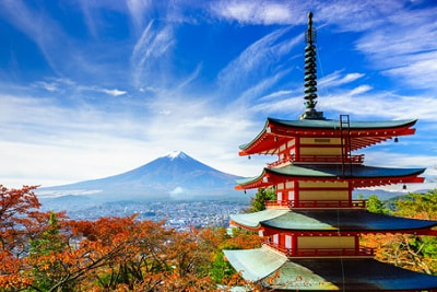 expat filing taxes in japan