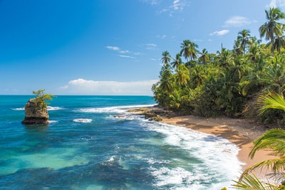 US Expat Taxes for Americans Living in Costa Rica– What You Need to Know