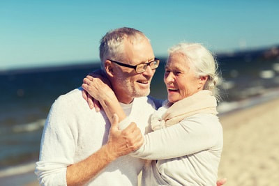expat retirement taxes