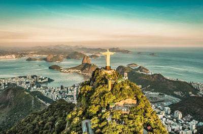 expat filing taxes in brazil