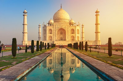 US Expat Taxes for Americans Living in India – What You Need to Know