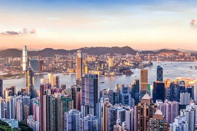 US Expat Taxes for Americans Living in Hong Kong – What You Need to Know