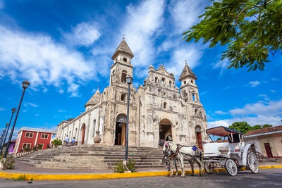 US Expat Taxes for Americans Living in Nicaragua – What You Need to Know