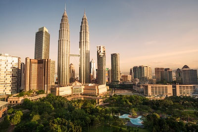 US Expat Taxes for Americans Living in Malaysia – What You Need to Know