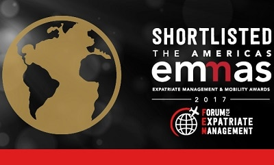 Bright!Tax Featured in Forbes, U.S.News, Yahoo Finance, and – Shortlisted for Two Global Awards!