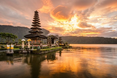 expat filing taxes in indonesia
