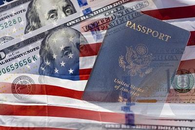 expat renouncing us citizenship