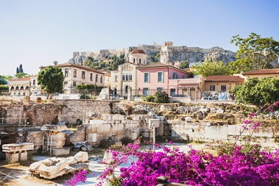 expat filing taxes in greece