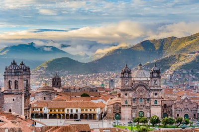 US Expat Taxes for Americans Living in Peru – What You Need to Know