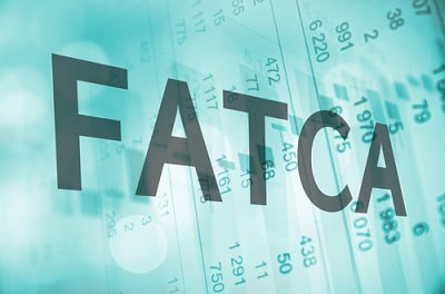 expats with fatca compliance