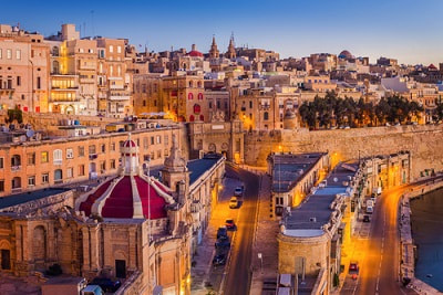 US Expat Taxes for Americans Living in Malta – What You Need to Know