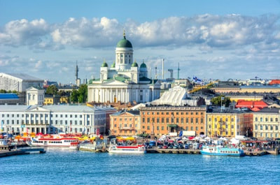 expat filing taxes in finland
