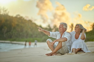 expats estate planning