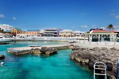 US Expat Taxes for Americans Living in the Cayman Islands – What You Need to Know
