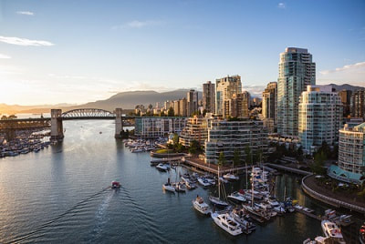 US Taxes for American Expats in Vancouver – What You Need to Know