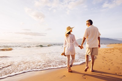 US Expat Taxes and Pensions – What Americans Retiring Abroad Need to Know