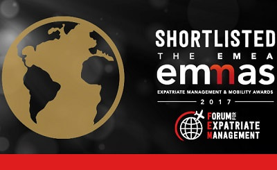 Bright!Tax Has Been Shortlisted For Another Prestigious FEM EMMA Award!