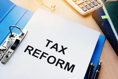 expats tax reform