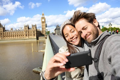 American Expats See Wide Range of Benefits from Moving Abroad