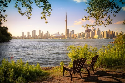 US Taxes for American Expats in Toronto – What You Need to Know