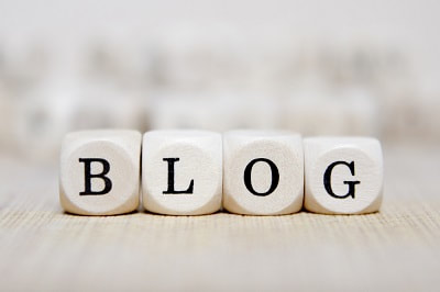 best blogs for expats