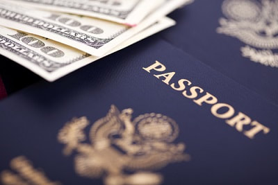 Can the IRS Revoke US Expats' Passports for Unpaid Taxes?