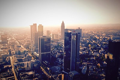 expat filing taxes in frankfurt