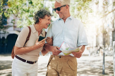 Tax Implications and Planning Considerations for US Expats Retiring Abroad