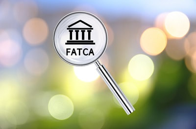 US Taxes for Expats – FATCA News 2018