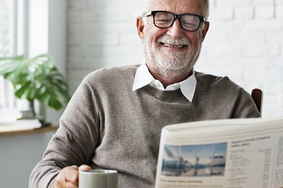 Foreign Pensions and US Taxes – What You Need to Know