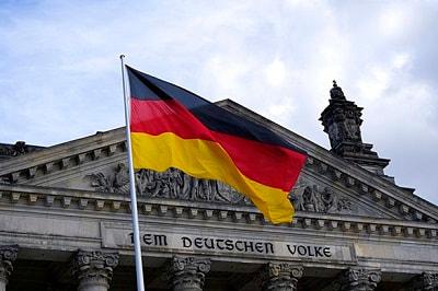 germany flag us tax treaty expats