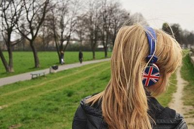expat girl in uk us tax treaty