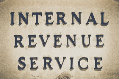 IRS sign expats transition tax