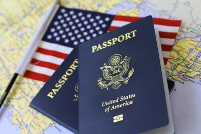 US Expats Could Lose Their Passports for Overdue Taxes