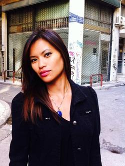 Marissa Tejada