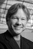 SoapBoxMedia Founders: Greg Dewald of Bright!Tax