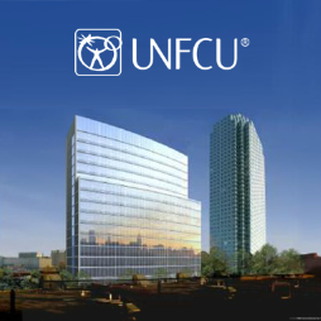 UNFCU Banking services for expats